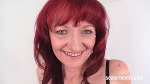 XXX Mom Sex casting Porn Videos