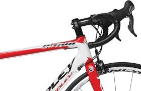Ridley Orion Size Chart Ridley Orion 105 Bike