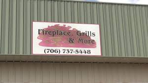 fireplace grills more augusta ga green mountain pellet grills dealer
