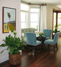 banquette dining room furniture. Banquette Dining Set Room Tropicalth Beach Kitchen Table Seating Furniture Category With Post Inspiring W