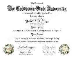 Customize Diploma Certificate Templates Online Sample High School