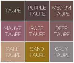 How To Use Taupe Color In Your Home Decor - Homesthetics - Inspiring ideas  for your home.