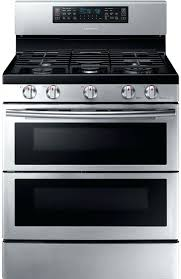 gas stove top with griddle. 30 Inch Gas Range With Griddle Slide In . Stove Top A