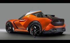 2018 acura cl. beautiful acura 2018 nissan z concept sport sedan changes redesign youtube within  throughout acura cl