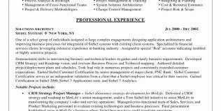 Data Warehouse Architect Resume Data Architect Resume Sample Enterprise Data  Management Resume Data Architect Job Description ...