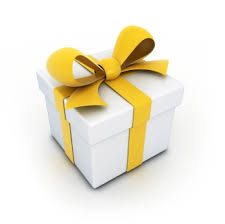 If you have missed Bible Study you have been missing this summer's teaching  series Unwrapping your Gifts Check out the latest blog posts for series  ...