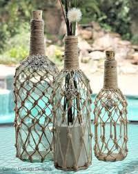 Small Picture Best 10 Bottle crafts ideas on Pinterest Diy wine bottle Wine