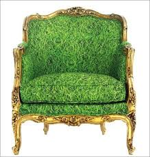 Eco friendly furniture Living Room Green Chair By Chair Couture Heavencityview Ecofriendly Furniture Bostoncom