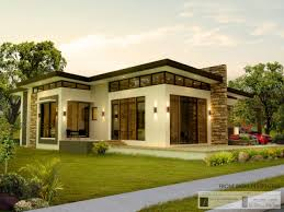 Terrace Designs For Small Houses In The Philippines Icymi Bungalow Terrace Tampa Modern Bungalow House