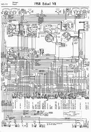 guest marine battery switch wiring diagram images marine battery rv battery isolator wiring on ranger dual battery wiring diagram