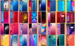 best looking phones of 2018