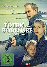 Feel free to post any comments about this torrent, including links to subtitle, samples, screenshots, or any other relevant information, watch die toten vom bodensee online free full movies like 123movies, putlockers, fmovies. Die Toten Vom Bodensee Stille Wasser Amazon De Nora Von Waldstatten Matthias Koeberlin Hary Prinz Andreas Linke Nora Von Waldstatten Matthias Koeberlin Dvd Blu Ray