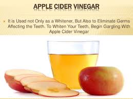 Image result for swish apple-cider vinegar