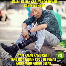 Jangan lupa like dan share. Kalau Di Indonesia Foto Dan Video Yang Mengundang Shawat Sering Disebut Sebagai Pemersatu Bangsa Maka Apa Yang Sering Disebut Pemersatu Bangsa Di Negara Lain Yang Kamu Tahu Quora