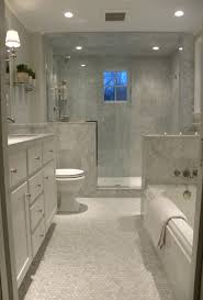 recessed lighting for bathrooms. recessed lighting design bathroom traditional with renovation carrara marble for bathrooms o