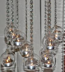 candle chandelier diy votive holders hobby lobby crystal wall sconces pottery barn hanging elegant bulk are