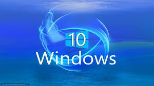 Windows 10 Desktop Wallpaper Hd 36 4k Wallpapers For