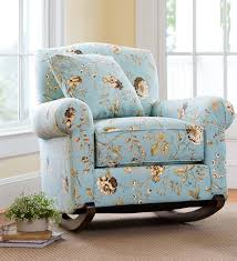 craft room ideas bedford collection. Room · USA-Made Bedford Collection Craft Ideas