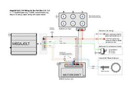 wiring diagram for electronic distributor wiring vw electronic distributor wiring diagram vw image about on wiring diagram for electronic distributor