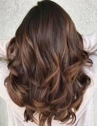 Kolours Hair Color Chart 348 Best Brown Hair Images In 2019 Hair Long Hair Styles