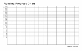 Four Square Chart Template Beautiful Square Root Chart Template ...