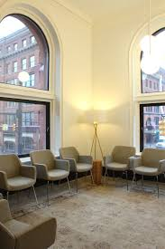 office lobby designs. Start Garden Partnered With Custer To Equip Its New Space Modern Furniture And Finish Selections Find This Pin More On Office Lobby Designs R