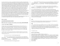 word essay on article efama s comments on the eba s 1000 word essay on article 92 efama s comments on the eba s consultation paper on draft