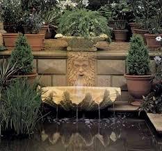 best garden fountains 3 modern patio fountains ideas