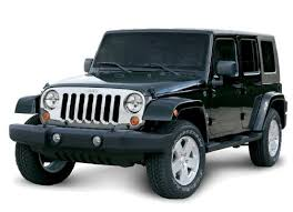 07 18 jeep wrangler accessories by mopar
