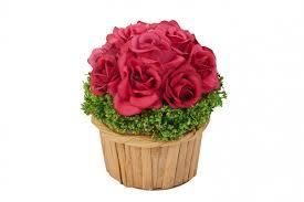 Купить декоративные <b>вазы</b> и <b>цветы</b>, цена ваз и <b>цветов</b> для ...