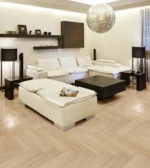 Floating Floor In Kitchen Cost For Hardwood Floor Install In Sa San Antonio Anton Home