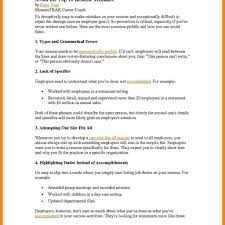 Top Ten Resume Templates Cool Resume Templates For Mac