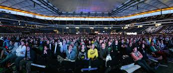 esl one to return to frankfurt s commerzbank arena for more dota 2