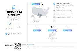Lucinda M Mosley, (409) 347-7693, 4595 Glen Oaks Cir, Beaumont, TX ...