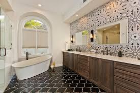 master bathrooms. Master Bathroom Designs Contemporary Bathrooms N