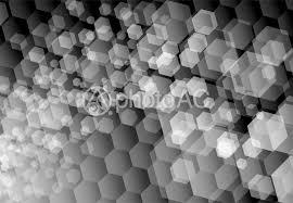 背景黑技術宇宙空間 免費照片素材圖片 599189 Photoac