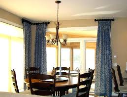 dining table chandelier height chandelier height above dining table room light fixture standard height chandelier above