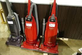 kenmore vacuum filters. image 1 : kenmore elegance hepa filter vacuum cleaner filters