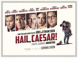 hail caesar family movie review your family expert hail caesar