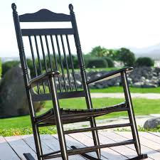 heavy duty rocking chair antique rocking chairs for patio rockers on resin patio rocking chairs indoor rocking chair