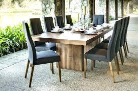 dining room furniture plans world market bench furniture plans for farmhouse dining table on room images