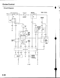 gmos 01 wiring diagram wirdig steering wheel control wiring diagrams steering home wiring diagrams