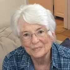 Kathleen Sands Obituary (1939 - 2018) - Phoenix, AZ - The Arizona Republic
