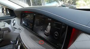 Here you may to know how to refill mercedes fragrance bottle. Air Balance Fragrance Issue Mbworld Org Forums