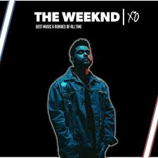Too much time on my hands by styx. Stream The Weeknd Mix 2020 Best Songs Remixes Of All Time Free Download By Derric Hidden Stuff Listen Online For Free On Soundcloud