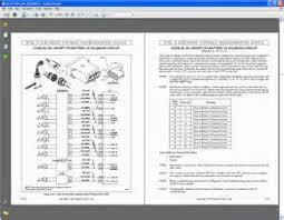 similiar allison transmission wiring harness keywords 3000 allison transmission wiring schematic image wiring diagram