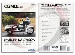 2001 harley davidson road king wiring diagram 2001 2005 harley davidson electra glide wiring diagram 2005 on 2001 harley davidson road king wiring
