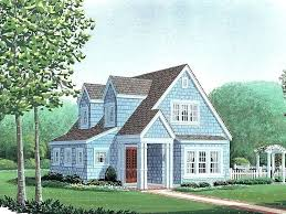 small cape cod house plans. Beautiful Plans Small Cape Cod House Plans With Bonus Room And L