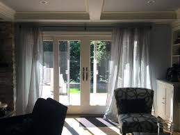 bay window furniture living. Bay Window Costs Living Room Windows Furniture Curtains  Fresh Replacement Bay Window Furniture Living .