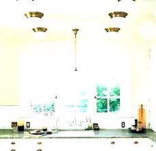 convert can light to chandelier convert can light to chandelier turn can light into chandelier convert